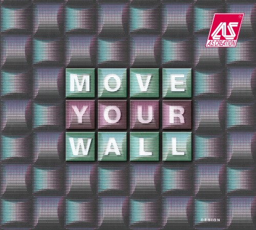 MoveYouWall-cover